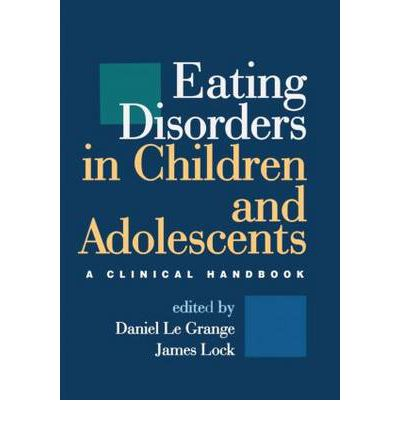 eating disorders in adolescents Eating disorders are on the rise all over the world according to the renfrew center foundation for eating disorders, up to 24 million people struggle with anorexia, bulimia or related eating disorders in america alone.