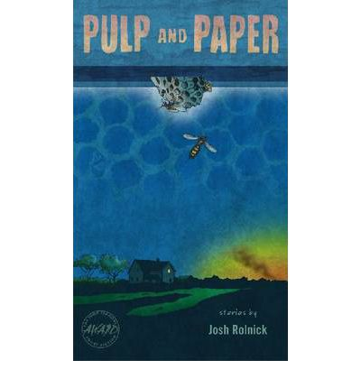 Pulp and paper technology books