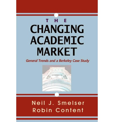dollar general case study analysis Million dollar ready: assessing the institutional factors that lead to transformational gifts in higher education  the case study analysis allows us to.