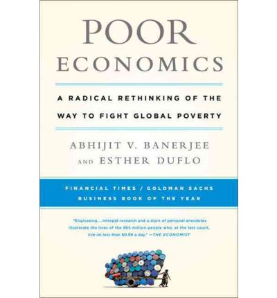 economics poverty Poverty and development augustin kwasi fosu a neoclassical economics has traditionally posited that the process of development entails changes in incomes over time.
