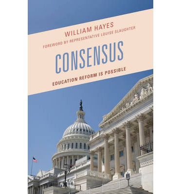 consensus theory on education Get information, facts, and pictures about consensus at encyclopediacom  the  significance of appropriate political socialization through education if the polity.