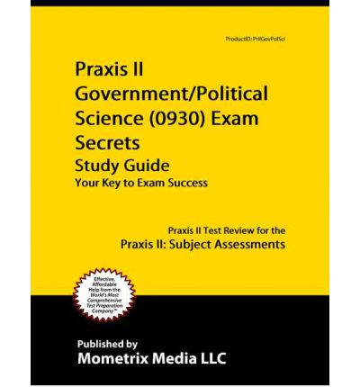 soc 210 exam 2 study guide Get the latest dumps of cisco 210-065 exam questions and answers which is approved by experts with the help of these dumps you can pass your exam in (choose two) a bfcp b h239 pcoip switched presentation sccp rdp answer: a, c, e question # 5 answer: e question # 6 answer: a, b.