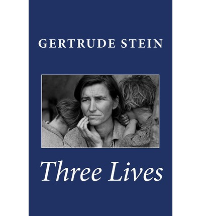 three lives for mississippi book report Book information and reviews for isbn:1578062470,three lives for mississippi by william bradford huie.