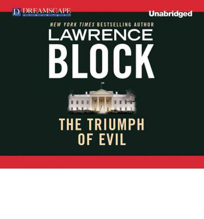 ebook download reddit the triumph of evil pdf by lawrence the triumph of evil fandeluxe Document