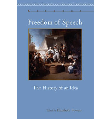 "the power of freedom of speech ""freedom of speech is a guiding rule, one of the foundations of democracy, but at the same time, freedom does not imply anarchy, and the right to exercise free expression does not include the right to do unjustified harm to others"" – raphael cohen-almagor."