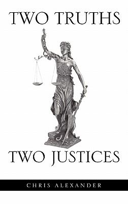 Download eBook gratuiti su j2me Two Truths Two Justices
