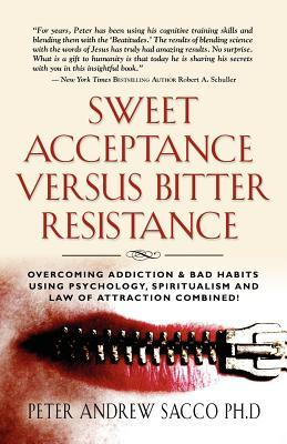 the dichotomy of acceptance versus resistance Herman melville's billy budd as allegory of good versus evil  has essentially  focused around what could be called the dichotomy of acceptance vs resistance.