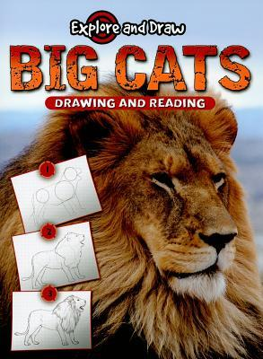 Best sellers ebook big cats fb2 9781615904952 free books big cats fandeluxe Ebook collections