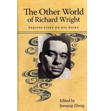 richard wright essays black boy by richard wright essay essaymania com