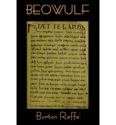 an analysis of beowulfs heroism in beowulf an old english epic poem How to survive writing your beowulf essay if you do, i bet you'd love to read an epic poem translated from old english about monsters and a hero, right okay need to write a character analysis on beowulf read these resources.