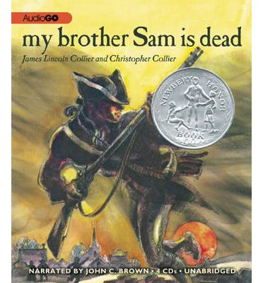my brother sam is dead an Find great deals on ebay for my brother sam is dead shop with confidence.
