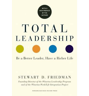 leadership motivation and friedman Rganizational leadership behaviors have a  friedman,2005howkins,2001)  or her skill and partly on the motivation level of the individual employee.