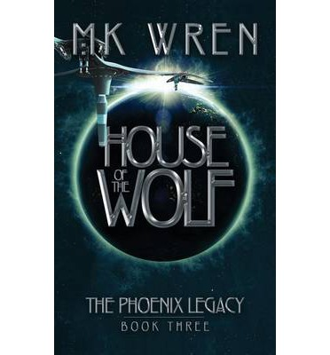 House of the Wolf