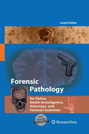 how to become a forensic scientist for the police