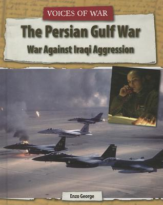 an analysis of the war in the persian gulf and why was it unavoidable As a condition for ending the persian gulf war  before the gulf war  approving this resolution does not mean that military action is imminent or unavoidable.