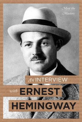 """hemingway interview With """"ernest hemingway: a biography,"""" mary v dearborn becomes the first woman to tackle a full-scale life of that hypermasculine writer."""