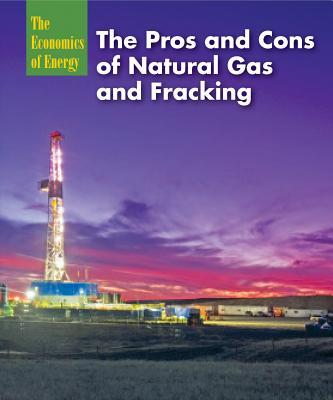 the cons of fracking The main pro of fracking is that natural gas is less harmful to the environment than coal when used as fuel the main con is that fracking operations may harm their surrounding.