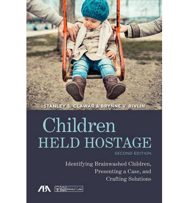 Children Held Hostage by Stanley S. Clawar · OverDrive ...
