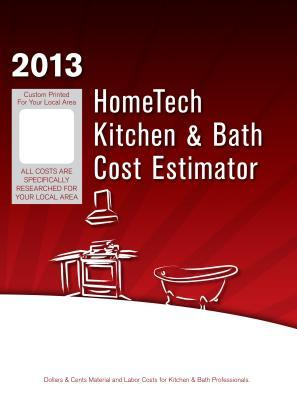HomeTech Kitchen & Bath Cost Estimator : Wisconsin 5, Eau Claire & Vicinity