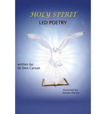 led by the holy spirit pdf
