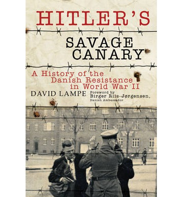 hitler s canary Hitlers canary by sandi toksvig available in hardcover on powellscom, also read synopsis and reviews based on a true story, this is a gripping, yet humorous account of a daring rescue in occupied.