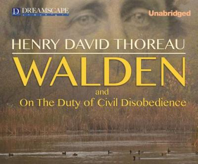 About Thoreau's Life & Writings