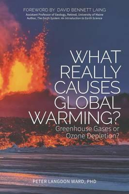 what causes ozone depletion in sydney australia environmental sciences essay The publication vital waste graphics was initiated by the  partnership with the division of environmental  sciences (employed by university of sydney.