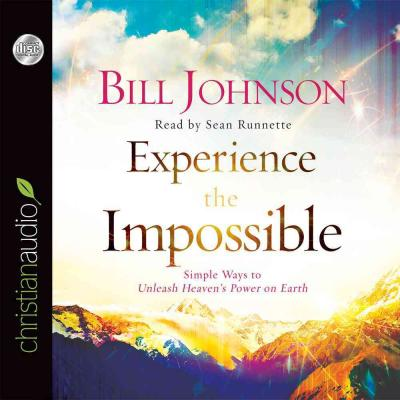BOOKS JOHNSON BILL