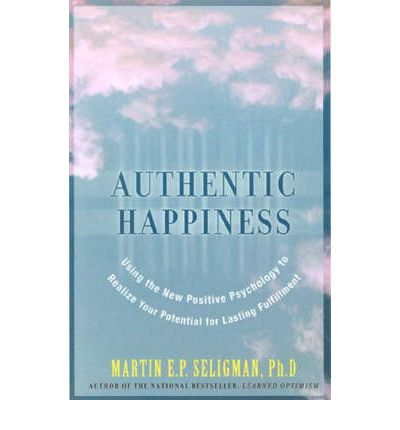 what is authentic happiness The #1 free global platform dedicated to shaping your life and maximizing happiness happiness score and learning modules are in free access fill your life with authentic happiness: explore how to stay fit & healthy, experience positive emotions, improve your productivity, communication skills, and lead a meaningful life.
