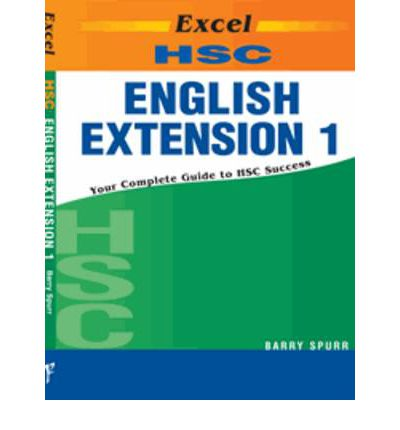 essay writing made easy excel Excel hsc essay writing made easy offers an easy-to-follow, step-by-step guide to writing essays and extended responses, as well as help with essential writing skills.