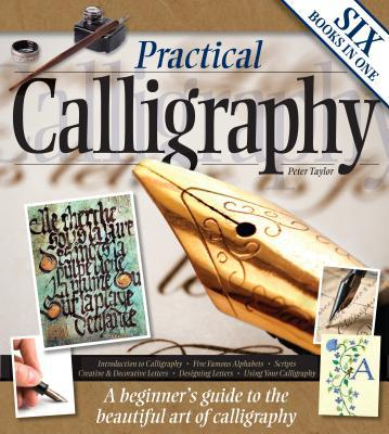 Lettering calligraphy | Download ebooks library kobo!