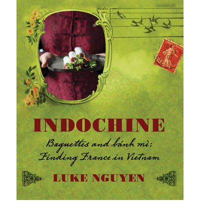 Indochine: the Collection