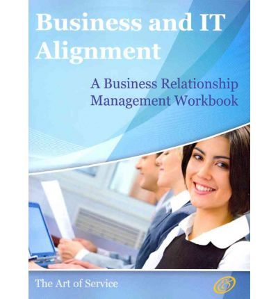 business relationship alignment