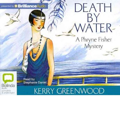 Death by Water
