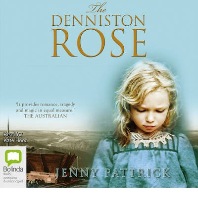 The Denniston Rose