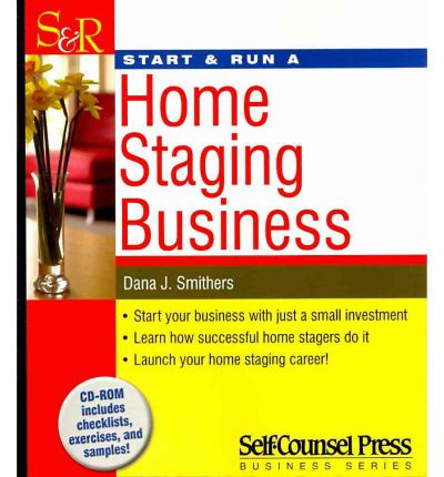 how to start a small home run business
