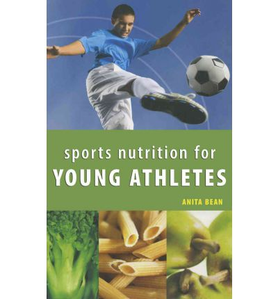 Sports Nutrition for Young Athletes