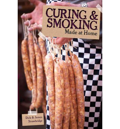 Curing and Smoking