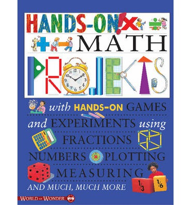 hands on math projects 1 inspiring hands-on learning resource area for teaching hands-on activities rekindle a successful in improving teacher confidence in math and science.
