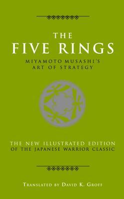 The Five Rings