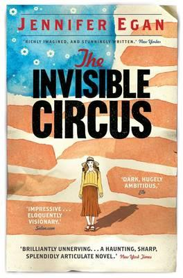 The Invisible Circus