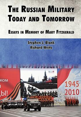 """fitzgerald essay on memory 2constance fitzgerald, """"impasse and dark night,"""" in living with apocalypse, ed   """"impasse situations"""" in his essay """"spirituality and political commitment,."""