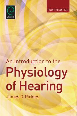Introduction to Audiology (11th) Frederick N. Martin and John Greer Clark