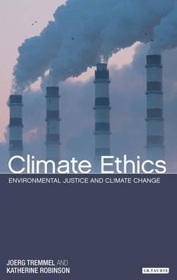 justice in environmental geography Environmental geography is the part of geography that has the most active collaboration between human and physical geographers,  justice and geopolitics,.