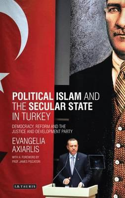 democracy and development in turkey Ya ar yak is the former foreign minister of turkey, and a former ambassador to the un office in vienna, egypt, and saudi arabia the evolution of democracy in the middle east in its contemporary.
