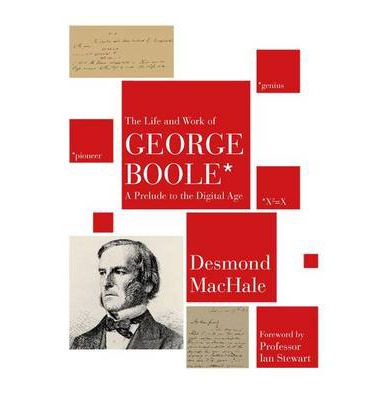 a biography and life work of george ritzer Washington: a life is acclaimed author and historian ron chernow's most recent book, for which he received a 2011 pulitzer prize he has also written biographies on john d rockefeller.