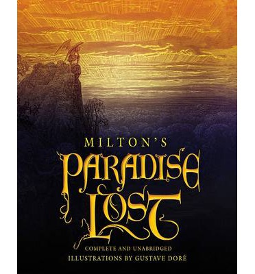 an overview of the persuasion tool in the novel paradise lost by john milton Some recent re-readings of john milton especially the epic poem paradise lost, suggests that milton was a and is not the concept of a university a tool.