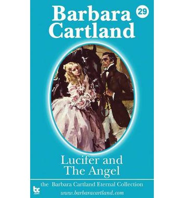 book review barbarians to angels Review of barbarians of the aftermath going to say it: i didn't care for barbarians of lemuria a world with future tech that is crawling with angels.