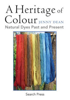 A Heritage of Colour