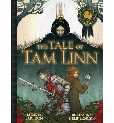The Tale of Tam Linn